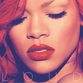 cd-rihanna-loud-cd-rihanna-loud-00602527523651-2660252752365