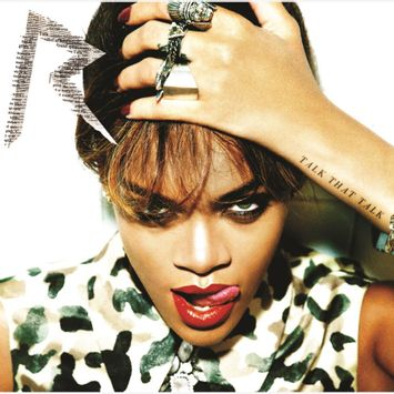 cd-rihanna-talk-that-talk-cd-rihanna-talk-that-talk-00602527878409-2660252787840