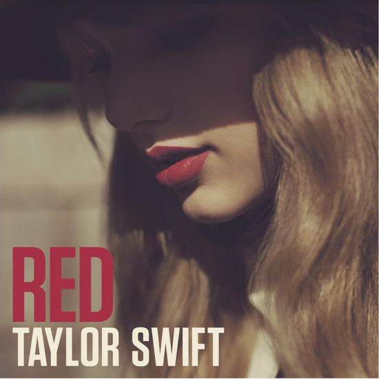 cd-taylor-swift-red-cd-taylor-swift-red-00602537173051-2660253717305