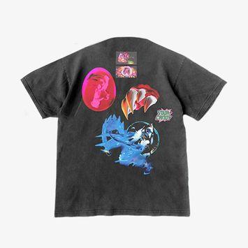 camiseta-blackpink-e-lady-gaga-blackpink-x-lg-tee-iii-camiseta-blackpink-e-lady-gaga-blackpi-00602507374679-26060250737467