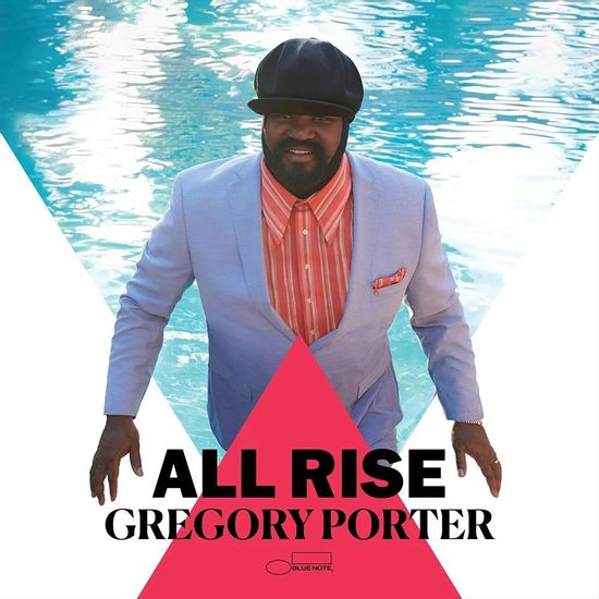 cd-gregory-porter-all-rise-blue-note-cristal-standard-cd-gregory-porter-all-rise-blue-note-00602508619786-26060250861978