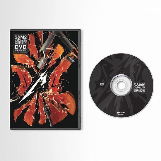 dvd-metallica-sm-2-standalone-dvd-dvd-metallica-sm-2-00602508861390-26060250886139