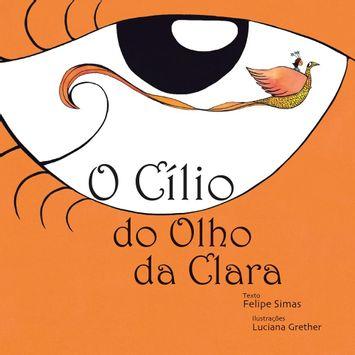 livro-anavitoria-o-cilio-do-olho-da-clara-livro-anavitoria-o-cilio-do-olho-da-c-09786588395011-26978658839501