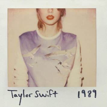 cd-taylor-swift-1989-cd-taylor-swift-1989-00602547071668-26060254707166
