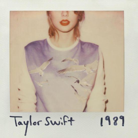 cd-taylor-swift-1989-cd-taylor-swift-1989-00602547071668-26060254707166