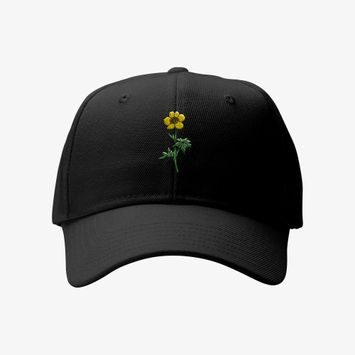 bone-sam-smith-buttercup-cap-bone-sam-smith-buttercup-cap-00602435259482-26060243525948