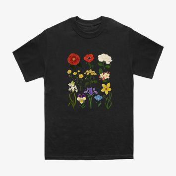 camiseta-sam-smith-botanical-tshirt-camiseta-sam-smith-botanical-tshirt-00602435259154-26060243525915