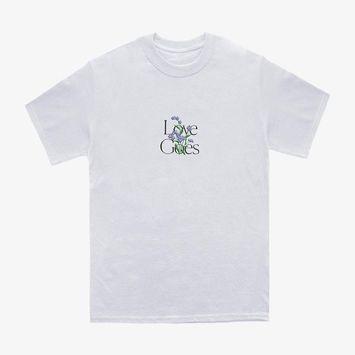 camiseta-sam-smith-forget-me-not-tshirt-camiseta-sam-smith-forget-me-not-tshi-00602435259253-26060243525925