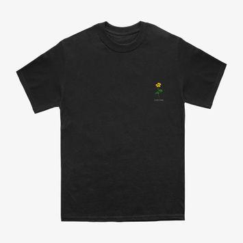camiseta-sam-smith-buttercup-camiseta-sam-smith-buttercup-00602435259307-26060243525930