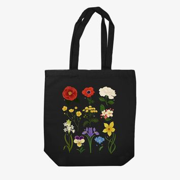 bolsa-ecobag-sam-smith-botanical-tote-bolsa-ecobag-sam-smith-botanical-tote-00602435259772-26060243525977