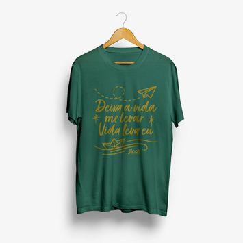 camiseta-zeca-pagodinho-deixa-a-vida-me-levar-vida-leva-eu-camiseta-zeca-pagodinho-deixa-a-vida-m-00602435283838-26060243528383