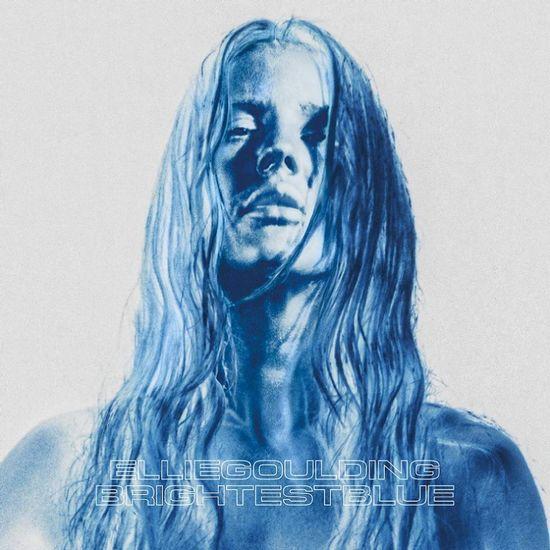 cd-ellie-goulding-brightest-blue-digipack-cd-ellie-goulding-brightest-blue-digip-00602508864544-26060250886454