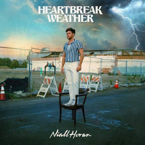 cd-niall-horan-heartbreak-weather-cd-niall-horan-heartbreak-weather-00602508805905-26060250880590