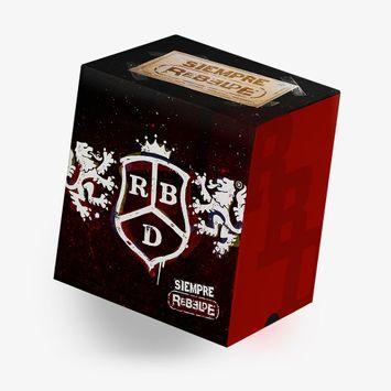 box-rbd-siempre-rebelde-edicao-limitada-box-rbd-siempre-rebelde-edicao-limit-00602435232621-26060243523262
