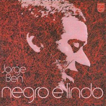 vinil-jorge-ben-jor-negro-e-lindo-vinil-jorge-ben-jor-negro-e-lindo-00731454882910-265488291