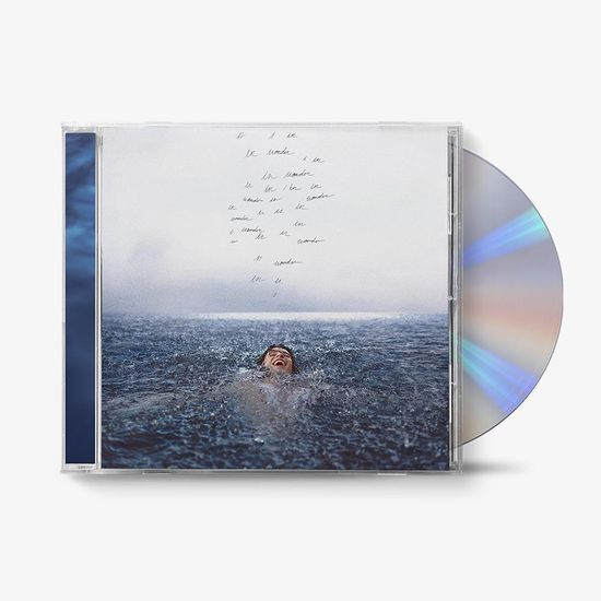 cd-shawn-mendes-wonder-standard-cd-cd-shawn-mendes-wonder-standard-cd-00602435247441-26060243524744