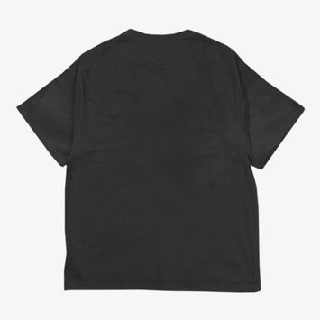 camiseta-shawn-mendes-wonder-swallow-tshirt-camiseta-shawn-mendes-wonder-swallow-t-00602435315522-26060243531552