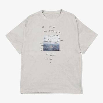 camiseta-shawn-mendes-wonder-tshirt-camiseta-shawn-mendes-wonder-tshirt-00602435314969-26060243531496
