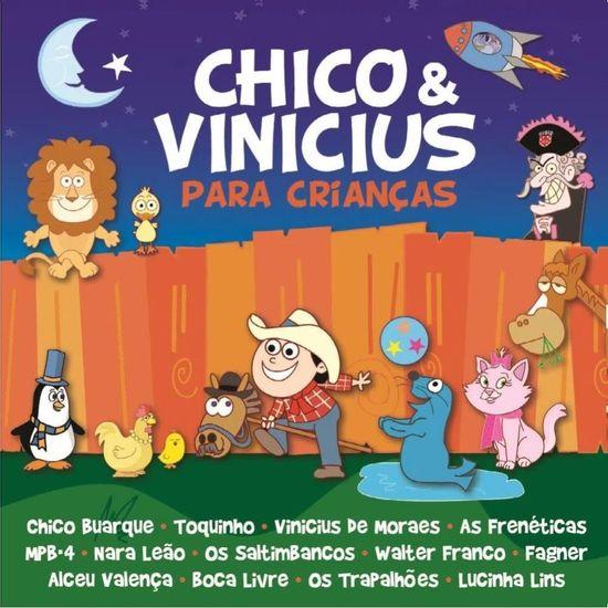 cd-varios-artistas-chico-vinicius-para-criancas-cd-varios-artistas-chico-vinicius-00602498236284-2660249823628
