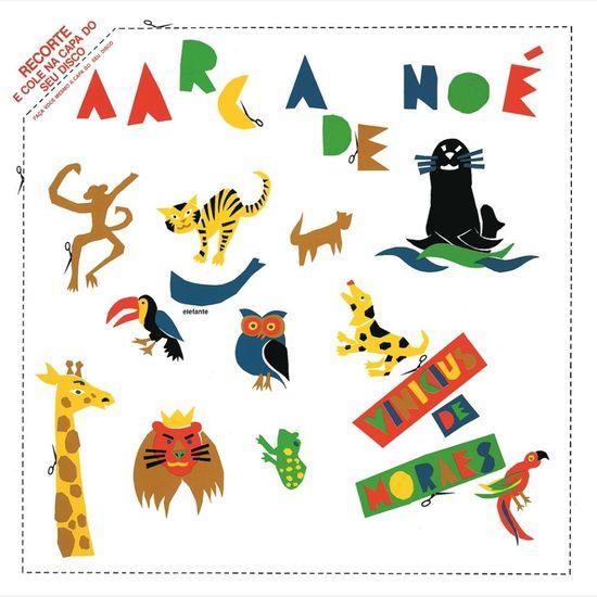 cd-varios-artistas-a-arca-de-noe-cd-varios-artistas-a-arca-de-noe-00731451822124-265182212