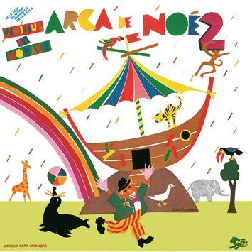 cd-varios-artistas-a-arca-de-noe-ii-cd-varios-artistas-a-arca-de-noe-ii-00731453658127-265365812