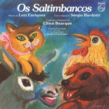 cd-varios-artistas-os-saltimbancos-cd-varios-artistas-os-saltimbancos-00731451822223-265182222