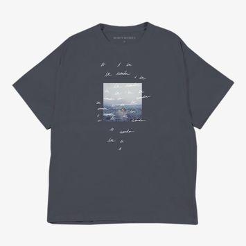 camiseta-shawn-mendes-wonder-tshirt-ii-camiseta-shawn-mendes-wonder-tshirt-i-00602435315010-26060243531501