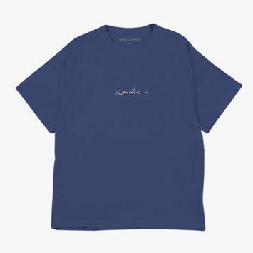 camiseta-shawn-mendes-wonder-script-tshirt-camiseta-shawn-mendes-wonder-script-t-00602435315409-26060243531540