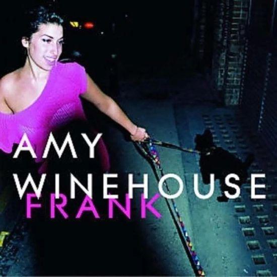 vinil-amy-winehouse-frank-importado-vinil-amy-winehouse-frank-importado-00602517762411-00060251776241