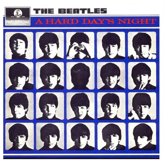 vinil-the-beatles-a-hard-days-night-2009-remaster-importado-vinil-the-beatles-a-hard-days-night-00094638241317-00009463824131
