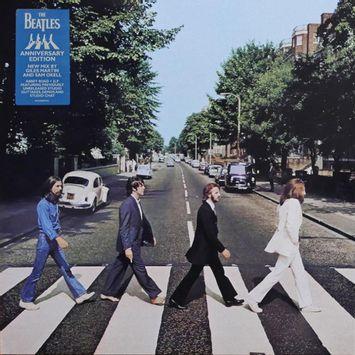 vinil-triplo-the-beatles-abbey-road-50th-anniversary-2019-mix-deluxe-vinil-triplo-the-beatles-abbey-road-5-00602508007446-00060250800744