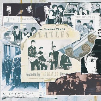 vinil-triplo-the-beatles-anthology-1-importado-vinil-triplo-the-beatles-anthology-1-00724383444519-00072438344451