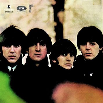 vinil-the-beatles-beatles-for-sale-2009-remaster-vinil-the-beatles-beatles-for-sale-20-00094638241416-00009463824141