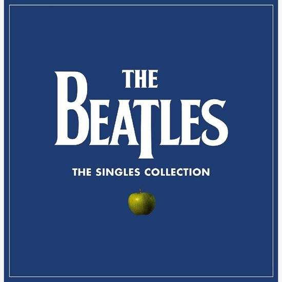 box-vinil-the-beatles-the-singles-collection-7-singles-box-set-23-discs-box-vinil-the-beatles-the-singles-coll-00602547261717-00060254726171