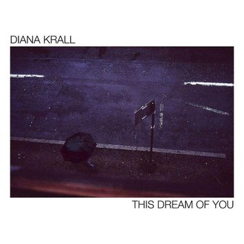 cd-diana-krall-this-dream-of-you-digipack-cd-diana-krall-this-dream-of-you-dig-00602507445409-26060250744540