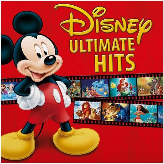 vinil-various-artists-disney-ultimate-hits-importado-33-rpm-disney-ultimate-hits-vinil-importado-00050087393915-00005008739391