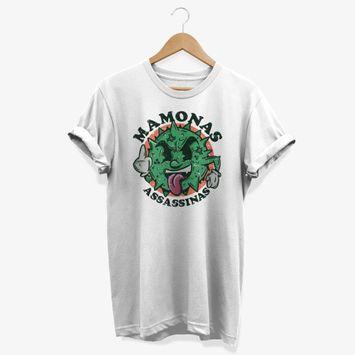 camiseta-mamonas-assassinas-mamona-punk-branca-camiseta-mamonas-assassinas-mamona-pun-00602435526140-26060243552614