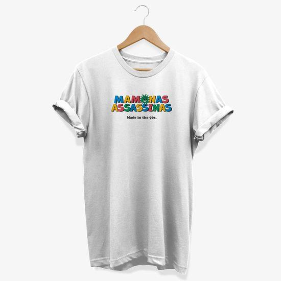 camiseta-mamonas-assassinas-made-in-the-90s-branca-camiseta-mamonas-assassinas-made-in-th-00602435526614-26060243552661