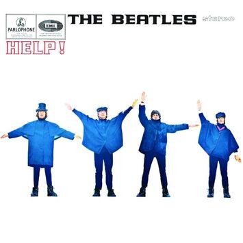 vinil-the-beatles-help-2009-remaster-importado-vinil-the-beatles-help-2009-remaster-00094638241515-00009463824151
