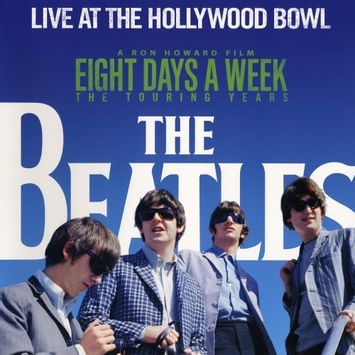 vinil-the-beatles-live-at-the-hollywood-bowl-importado-vinil-the-beatles-live-at-the-hollywoo-00602557054996-00060255705499