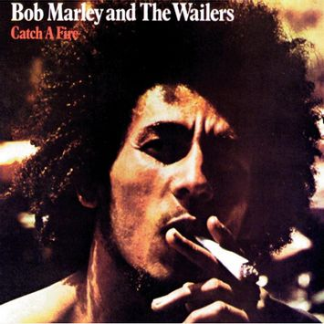 vinil-bob-marley-and-the-walers-catch-a-fire-importado-vinil-bob-marley-and-the-walers-catch-00600753600689-00060075360068