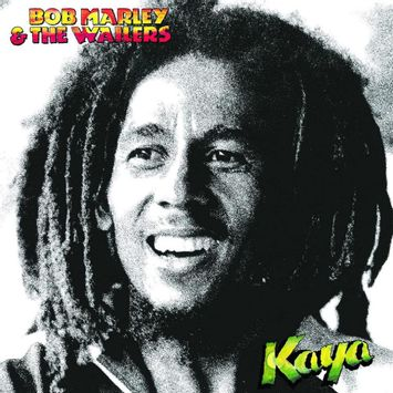vinil-bob-marley-and-the-wailers-kaya-importado-vinil-bob-marley-and-the-wailers-kaya-00602547276261-00060254727626