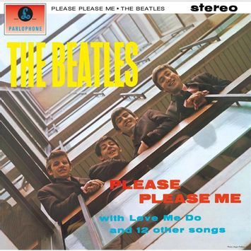 vinil-the-beatles-please-please-me-2009-remaster-importado-vinil-the-beatles-please-please-me-20-00094638241614-00009463824161
