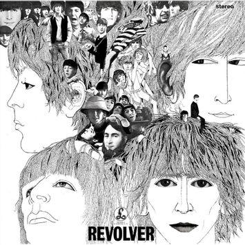 vinil-the-beatles-revolver-2009-remaster-importado-vinil-the-beatles-revolver-2009-remas-00094638241713-00009463824171