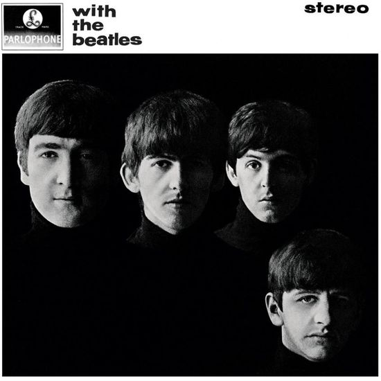 vinil-the-beatles-with-the-beatles-2009-remaster-importado-vinil-the-beatles-with-the-beatles-20-00094638242017-00009463824201