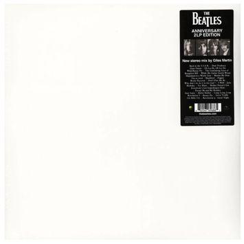 vinil-duplo-the-beatles-white-album-2018-mix-importado-vinil-duplo-the-beatles-white-album-00602567696865-00060256769686