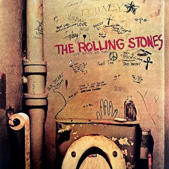 vinil-rolling-stones-beggars-banquet-importado-vinil-rolling-stones-beggars-banquet-00018771953913-00001877195391