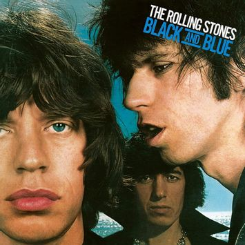 vinil-rolling-stones-black-and-blue-importado-vinil-rolling-stones-black-and-blue-00602508773235-00060250877323