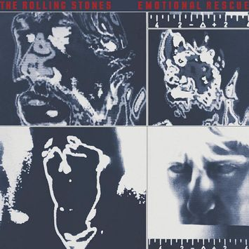 vinil-rolling-stones-emotional-rescue-2009-remastered-importado-vinil-rolling-stones-emotional-rescue-00602508773259-00060250877325