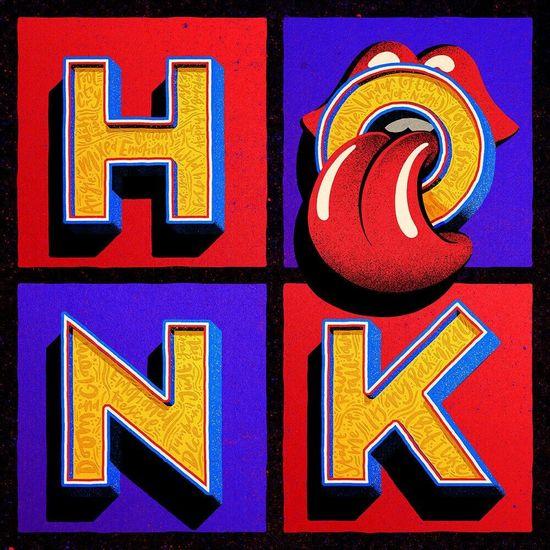 vinil-triplo-rolling-stones-honk-importado-vinil-triplo-rolling-stones-honk-imp-00602577318825-00060257731882